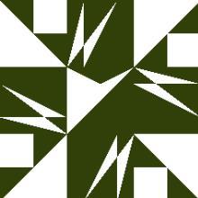 Mehdi1978's avatar