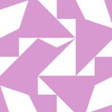 Mehee's avatar