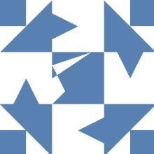 MEHicks912's avatar