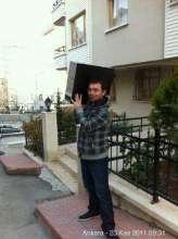 Mehmet_Bayraktar's avatar