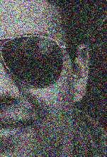 Mehrchermahin's avatar