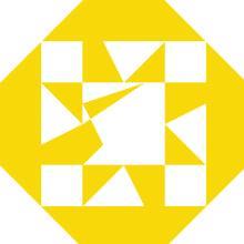 MehrdadEP's avatar