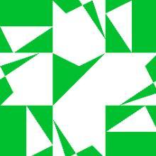 MehrdadHGh's avatar