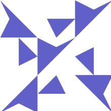 Mehrdadzomorodian's avatar