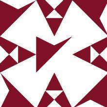 mehrnaz's avatar