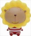 meida's avatar