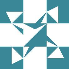 meigui's avatar