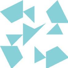 MeipoXu's avatar