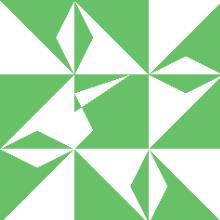 Meir1's avatar