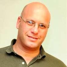 MeirM's avatar