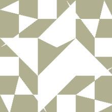 meiss57's avatar