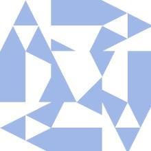 Meistelampe's avatar
