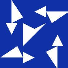 Meizher's avatar