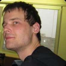 Mek7's avatar