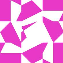 Mel2772's avatar