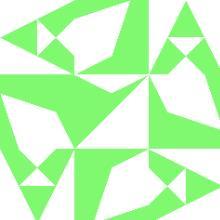 melaby's avatar