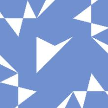 melania_kss's avatar