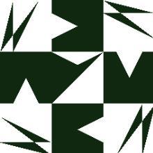 Melanieg85's avatar