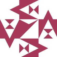 melaniemurphy123's avatar