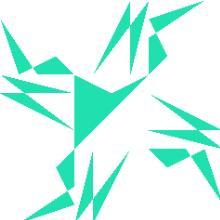 Melankani's avatar
