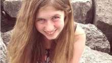 melatiana's avatar