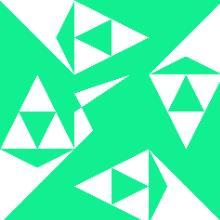 Melbel93's avatar
