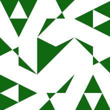 MelbourniteChris's avatar