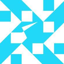 MelCruzBsb's avatar
