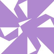 melcubling's avatar
