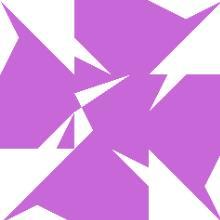 melhug's avatar