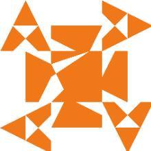 meli82's avatar