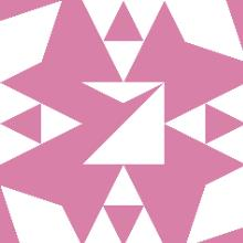 Melimar's avatar