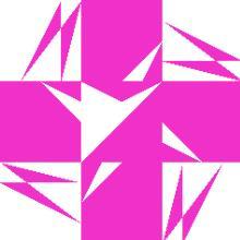 melindaford's avatar