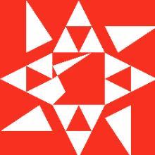 MelindaGates11's avatar