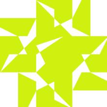 melink14's avatar