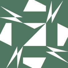 Melior_IT's avatar