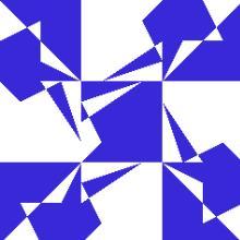 melis11's avatar