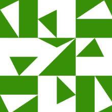 Mell1234's avatar