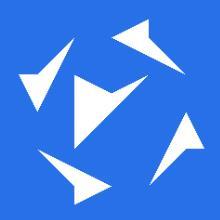 mellote22's avatar