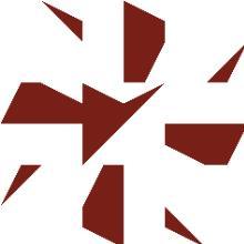 melmelbin's avatar