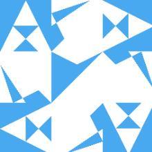 Melmufdi's avatar