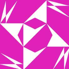 Melodie1234's avatar
