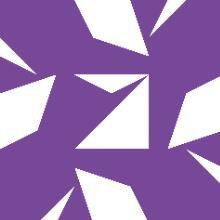 melonjr's avatar