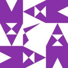 Melophobe123's avatar