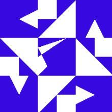 melrse's avatar
