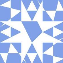 Mels25's avatar