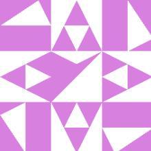 MELshennawy's avatar