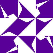 Melt16's avatar