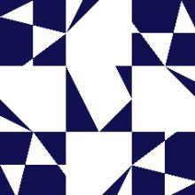 Melvb's avatar