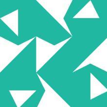Mema123's avatar